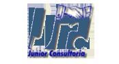 JR Consultoria Empresarial