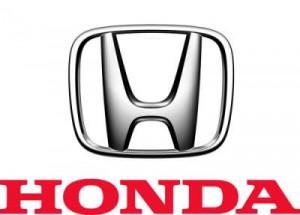 Honda%20logo