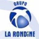 La-Rondine_tn