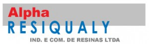 Logoresiqualy
