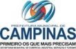 PREF. CAMPINAS