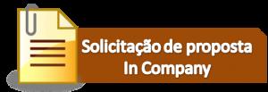 Solicta__o_incompany.jpg