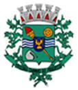 camaraPaulinia