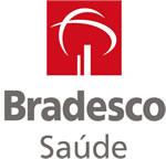 logo_bradesco_saude