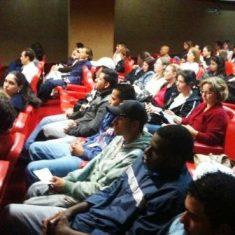 Motivação – Prefeitura Municipal de Campinas