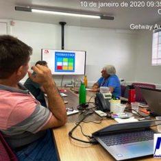 13.01 – Feedback – Getway Automação – In Company