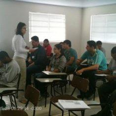 Administração de Conflitos – Archivum – In Company